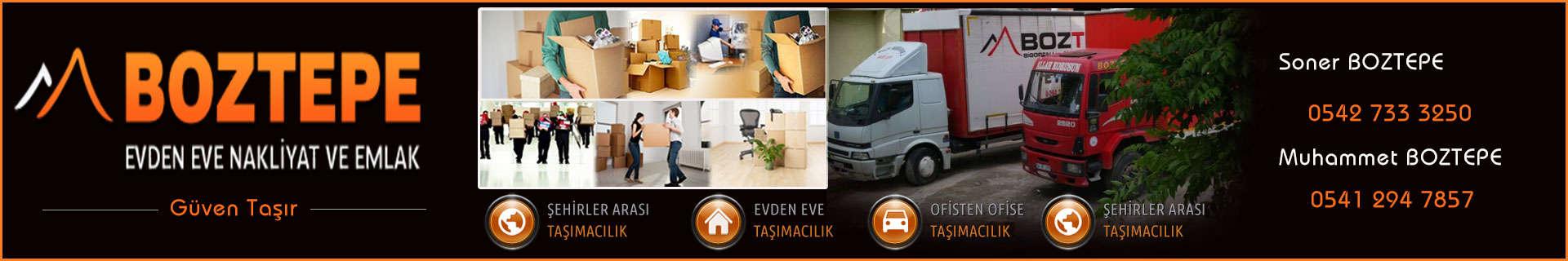 boztepe_evden_eve_tasima_anasayfa_banner