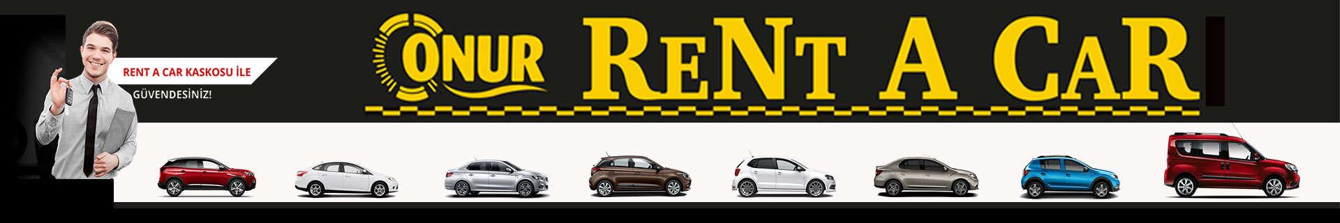 onur_rent_a_car_banner2