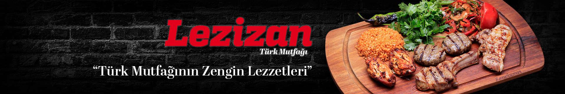 lezizan_turk_futfagi_ana_banner
