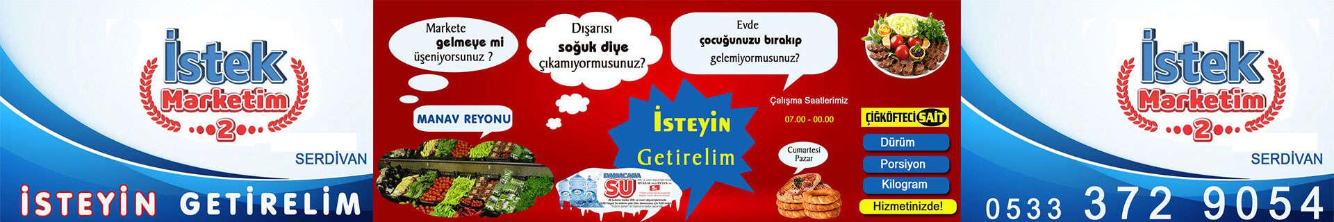 istek_marketim