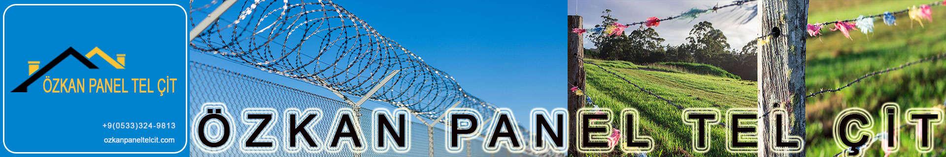 ozkan_panel_tel_cit_banner